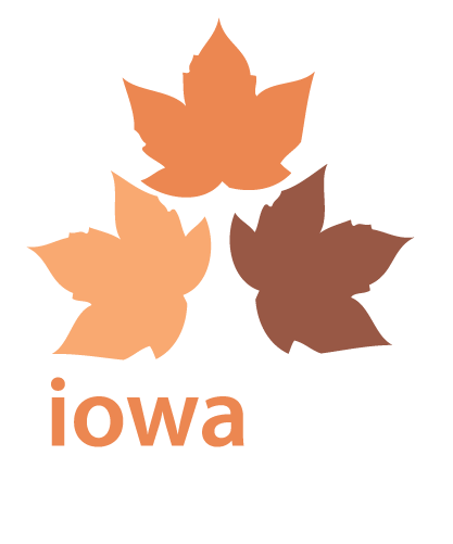 iowa city marketplace logo